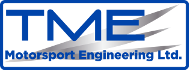 TME Motorsport Engineering Ltd